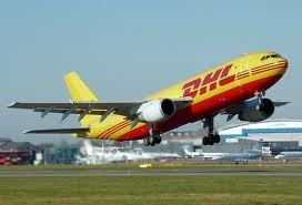 dhl launches mydhl portal to enhance customer experience