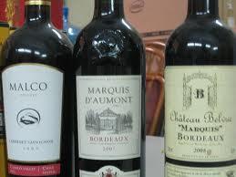 24 top european wine companies to arrive in vietnam