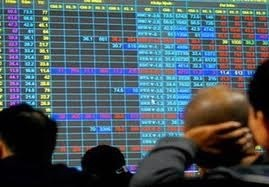 big push to shift unsold stock