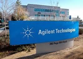Agilent launches new test instruments in Vietnam