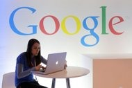 google to talk tablets tv social and more