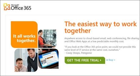 exempel på profiler för online dating webbplatser