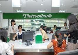 vietcombank bad debt still under control at 3 pc