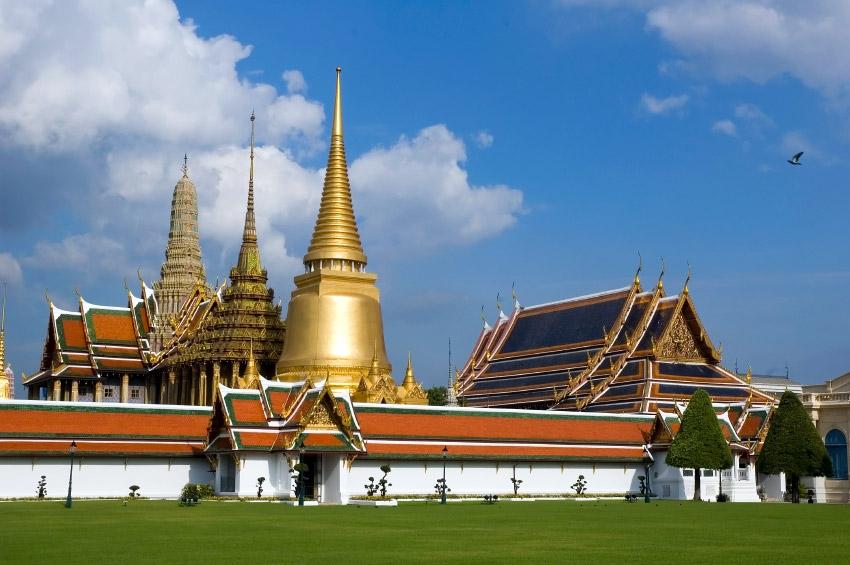 vietjet air opens ha noi bangkok route
