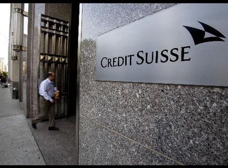 credit suisse buys 1364pct of hoang anh gia lai