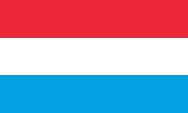 luxembourg vietnam relationship