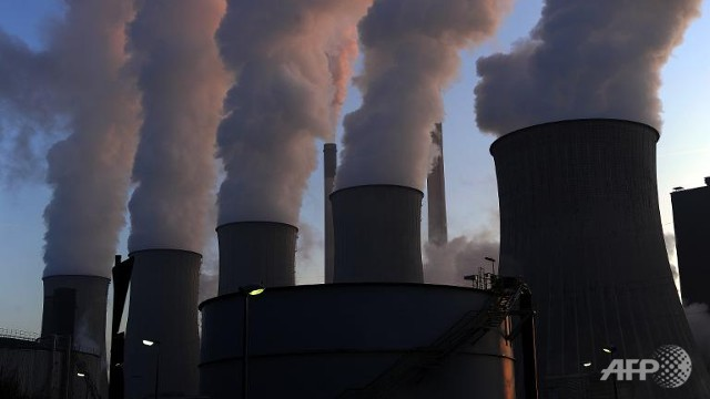 ... 2020 action at climate talks | World news | Latest World News