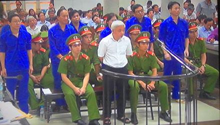 hanoi court sentences former acb chairman kien to 30 years