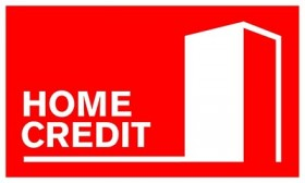 home credit releases stunning market share data
