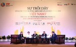 Frontier, emerging markets take centre stage at Vietnam Investment Forum