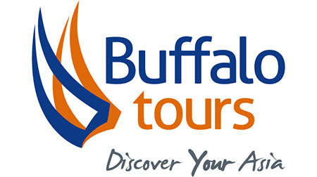 buffalo tours awarded tripadvisor certificate of excellence 2015