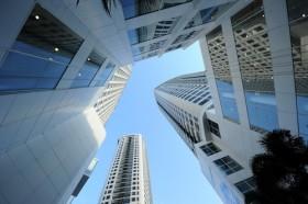 property developer sells assets to hong kong company