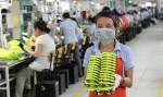 European businesses remain optimistic about business environment in Vietnam: survey
