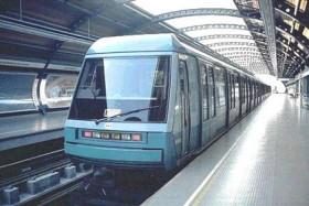 hcm city to invest 445b on metro line