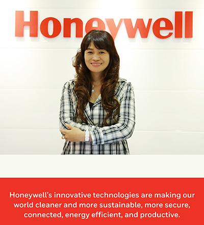 honeywell smart home solutions coming to vietnam