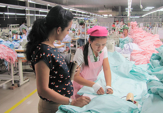 ibm vietnam highlights csr activities