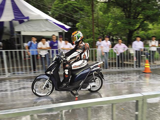 bosch innovation reduces road fatalities