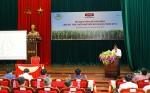 Dekalb Vietnam wraps up successful pilot of agricultural production cooperation model