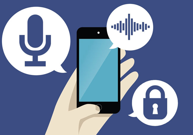 Citi launches voice biometrics authentication for Asia Pacific consumer banking customers Money Banking Investments Shares