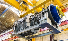 ge sets guinness world records title for most efficient power plant