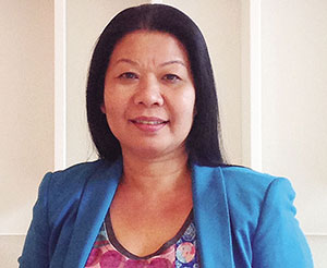CPA Australia raises bar for Vietnam's auditing services