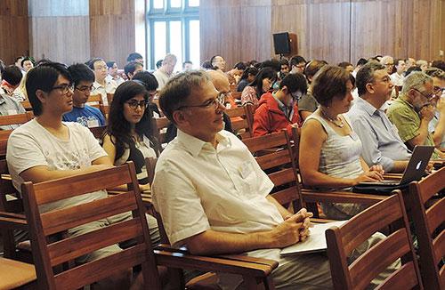 binh dinh hosts international conference on mechanobiology