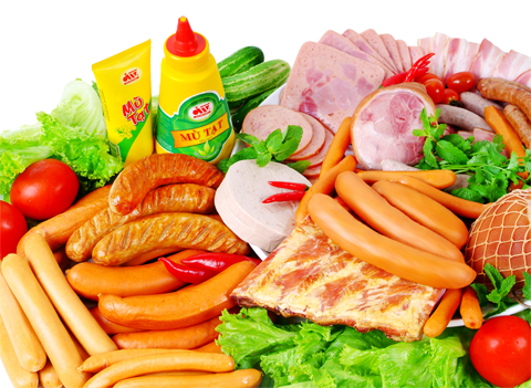daesang corporation to buy off duc viet food company
