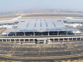 acv seeks to increase airport service fee