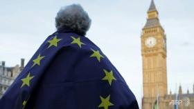 EU fears Brexit delay, uncertainty after shock UK vote