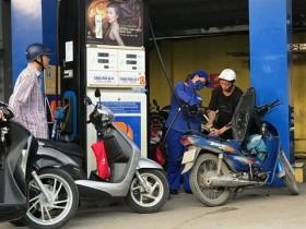 E5 bio-fuel to replace RON 92
