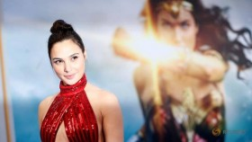 Box Office: 'Wonder Woman' repeats box office victory, Tom Cruise's 'The Mummy' misfires