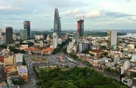 Vietnam must eye bubble: Deputy PM