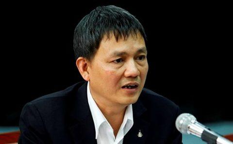 caav denies viet bamboo rumour