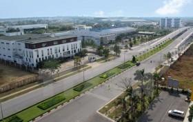HCM City lures $2.15 billion in FDI in six months