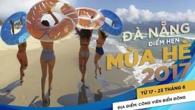 Da Nang launches summer tourism programme