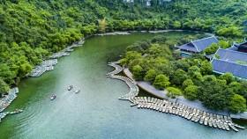 Asia-Pacific reps OK tourism agenda