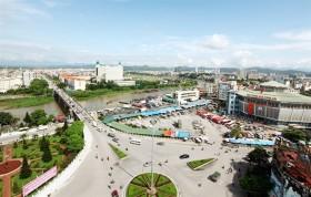 Quảng Ninh's GRDP growth sets five-year record
