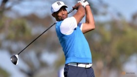 Tiger Woods won't host PGA event as treatment continues