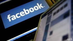 Facebook hits two billion user mark