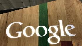 EU hits Google with record US$2.7 billion fine