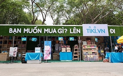 online retailer tiki must choose between ipo or being acquired