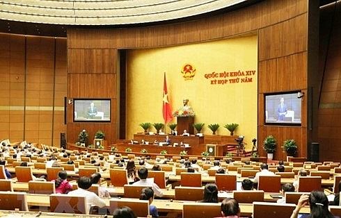 improvements seen in responding to citizens correspondence ombudsman board