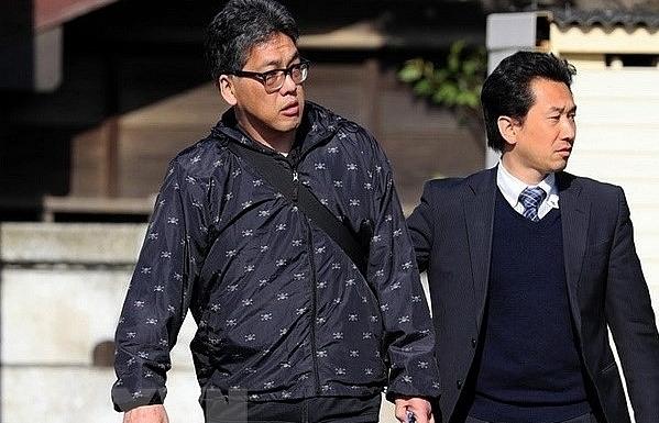 trial of vietnamese girls murder in japan begins