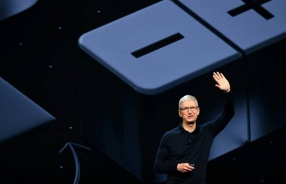 apple touts privacy features of new operating systems