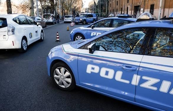 italian police seize high seas hashish worth millions