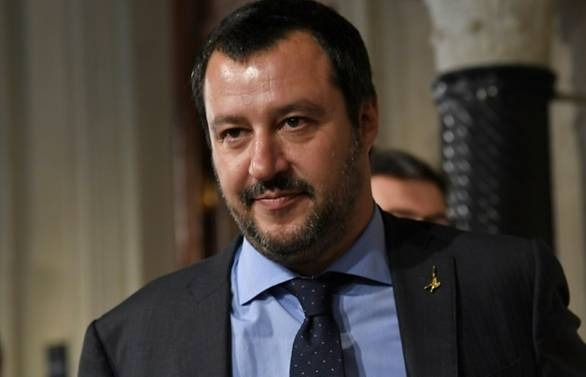 italy malta in diplomatic spat over migrant arrivals