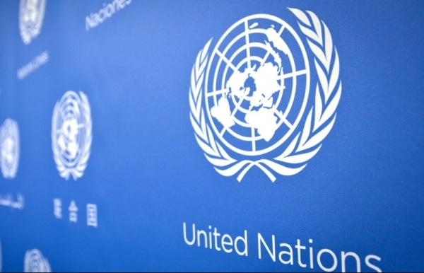 vietnam in the running for un security council seat