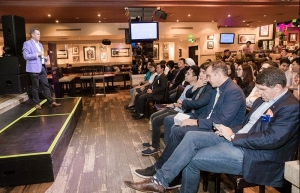 visa 2018 financial football championship sees spectacular finale