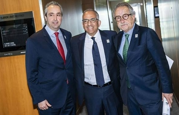 fifa to choose between north america or morocco for 2026 world cup