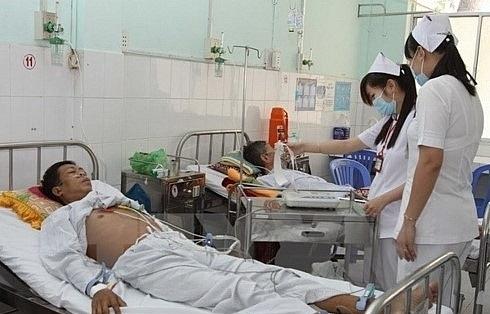 delta hospitals struggle to keep skilled doctors